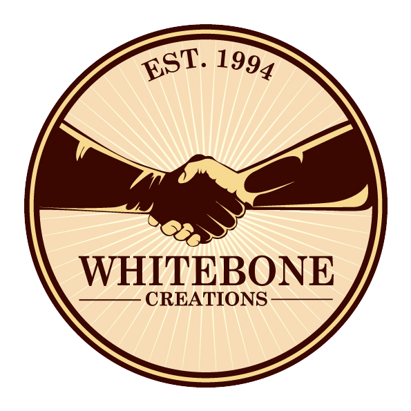 Whitebone Creations